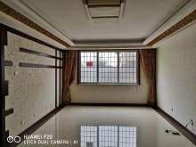 当代帝中海241m²精装修1.2楼复式带2个车位院子