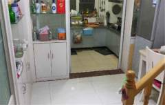 (龙都)2081正好3室2厅1卫116.1m²精装修