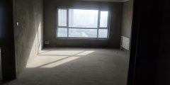 (龙都)龙都现代城3室2厅1卫