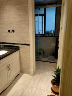 (密州)华诚悦府3室2厅2卫142m²精装修