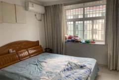(龙都)阳光河畔3室2厅2卫125m²精装修
