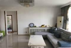 (密州)鑫丽花园2室2厅1卫96m²精装修