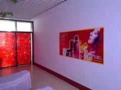 (舜王)舜王花园3室1厅1卫92m²