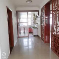 (密州)东武古城2室2厅1卫85m²精装修,带附房,楼层佳