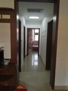 (龙都)电力一小区3室2厅1卫