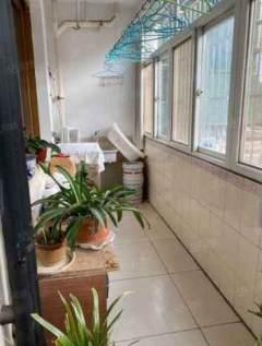 (龙都)金惠园小区3室2厅2卫140m²88万精装修