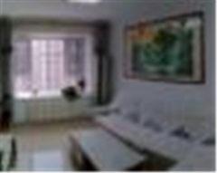 (南湖)正大·繁华新城2室2厅1卫85m²精装修配套齐全