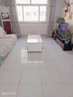 (龙都)正道园2室1厅1卫85m²
