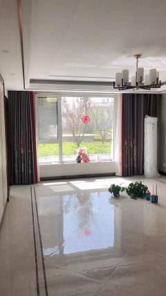 (南湖)大源·枫香小镇5室2厅2卫300m²248万豪华装修