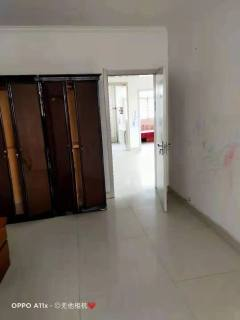 (密州)大华新苑3室1厅1卫80m²精装修带附房10平米。