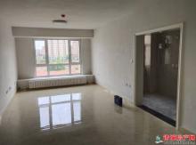 (密州)中天·玉泉花园2室2厅1卫82m²68万精装修