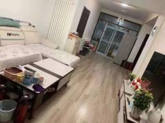 宝龙花园2室2厅1卫66.8万88m²精装修带车库,附房出售