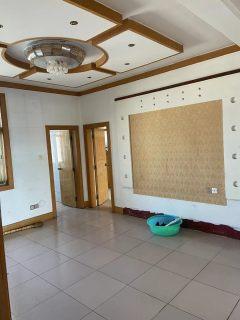 明城学校明诚园小区3室2厅1卫56.6万100m²中档装修出售