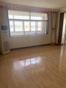 兰圣元小区3室2厅1卫115m²80.8万