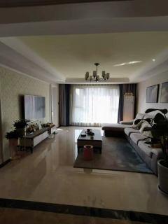 (南湖)大源·枫香小镇3室2厅2卫168万145m²豪华装修