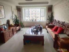 (南湖)大源·枫香湖畔3室2厅1卫137m²