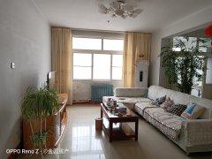 明城花园 114m² 3室2厅1卫 68万可议价