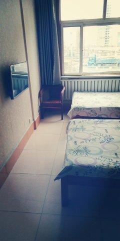 安顺宾馆1室1厅1卫