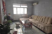 (龙都)正道园2室2厅1卫45万85m²简单装修出售带附房