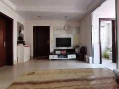 (龙都)金惠园小区2室2厅1卫58.8万84m²带附房精装修出售