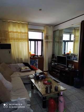 环保局家属院2室2厅1卫(华都富林北区)