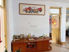 (密州)东坡小区3室2厅1卫精装带付房拎包入住