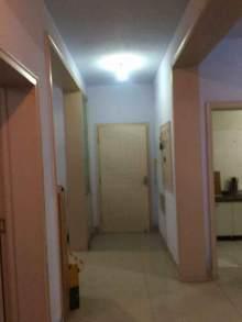 (密州)希努尔公寓3室2厅1卫82万135m²精装修出售