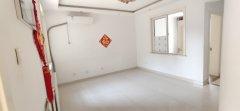 (开发区)红星家园3室2厅1卫96m²82万