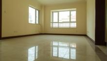 (龙都)科信小区2室2厅1卫75万98m²精装修出售