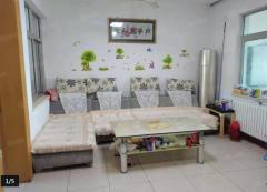 (龙都)明城花园3室1厅1卫47万84.79m²精装修出售