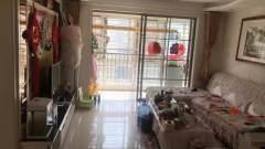 (龙都)凤凰城3室1厅1卫80万109.88m²精装修出售