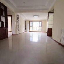 (开发区)红星家园3室2厅2卫126m²98万出售