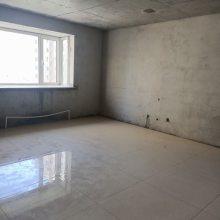 (开发区)红星家园3室2厅2卫111m²85万