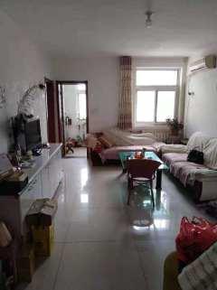(密州)东武古城3室2厅1卫82万96m²精装修出售,带车库·楼层佳·双证齐全