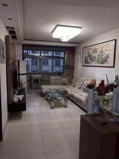 (密州)祥和小区2室2厅1卫65万90m²精装修出售带车库附房楼层佳·,临近·繁华初中