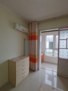 (个人)超然居优质学区房不占学位精装修单身公寓1室1卫