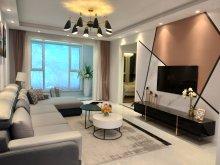 (龙都)黄海·龙悦府3室1厅1卫65万109m²出售