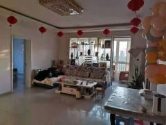 (龙都)兰凤家园3室2厅1卫84万127m²精装修出售