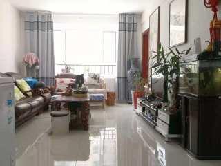 (密州)鑫城·金源府邸3室2厅1卫86万118m²出售