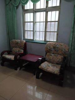 (龙都)金旭纺织厂家属院2室1厅1卫600元/月70m²出租
