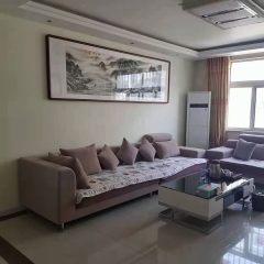 (南湖)金屋小区南区3室2厅1卫78万120m²出售