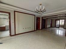 (南湖)大源·枫香小镇精装未住4室2厅2卫158m²168万出售