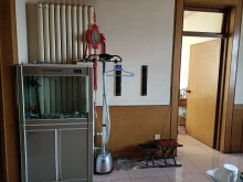 (密州)南郊教师公寓3室2厅1卫80m²56万出售