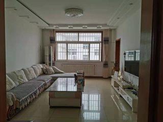 南湖公安三室二厅一卫128平带车库附房110万