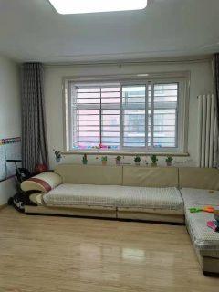 (龙源学校)低价出售龙都现代城2室1厅1卫62万90m²带附房
