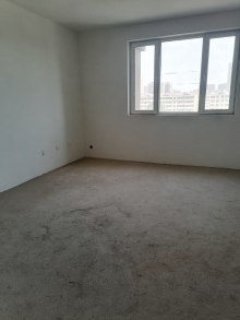 (龙都)东顺庄园2室2厅1卫48万81m²出售