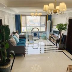 (龙都)龙都现代城3室2厅2卫106万126m²出售