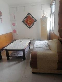 (龙都)纺织厂家属院(纺织小区)2室2厅1卫800元/月70m²出租