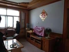 (龙都)正道园3室2厅1卫53万94.4m²出售