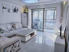 (龙都)凤凰城3室2厅1卫89万109.32m²精装修出售